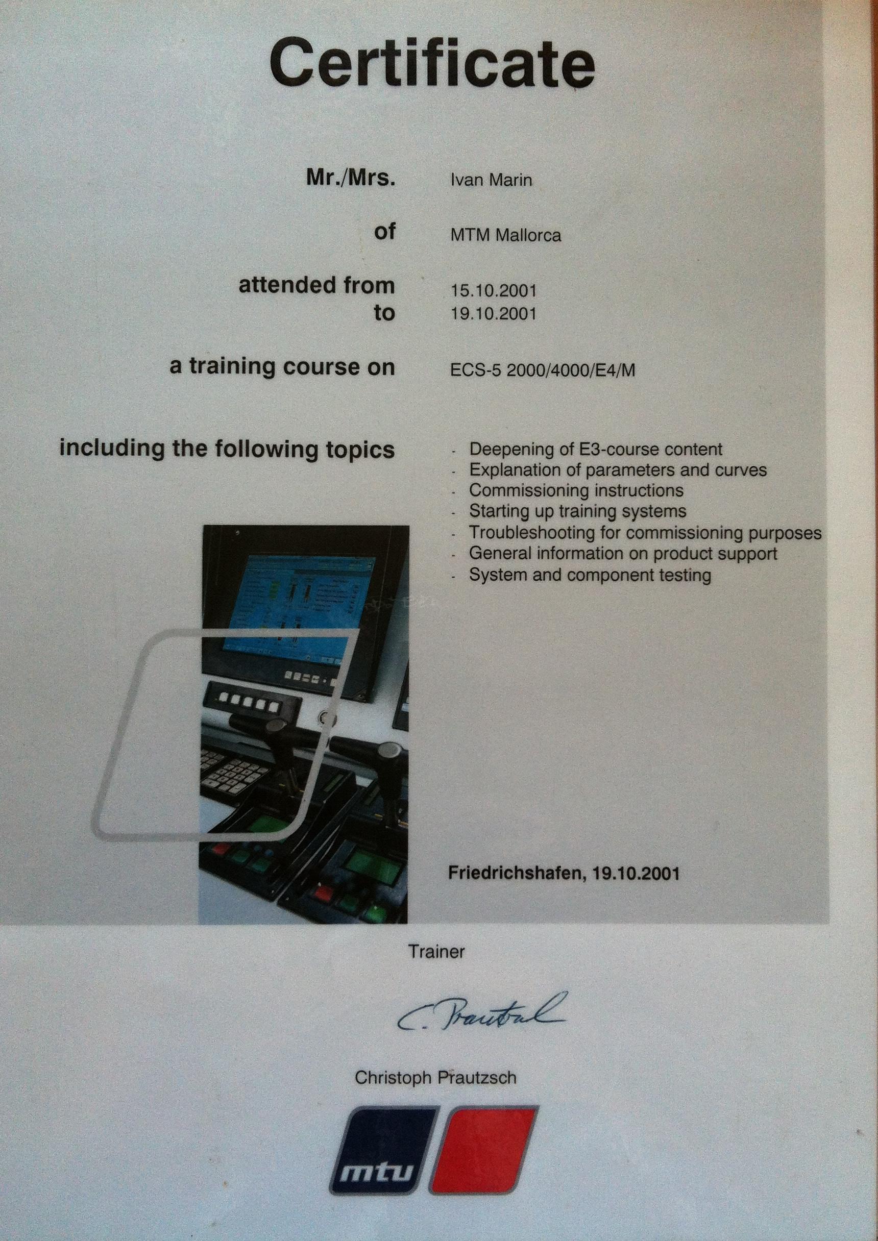 nautica-mtu-electronic-monitoring-system-marine-yacht-boat