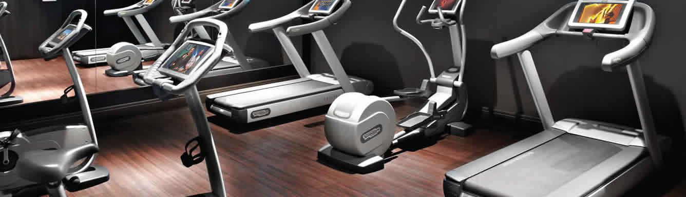 indexcintasdecorrerTreadmill Repair Quantum Treadmill Controller Boards Endex Dcmd67 #9